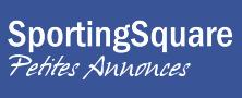 SportingSquare Petites Annonces